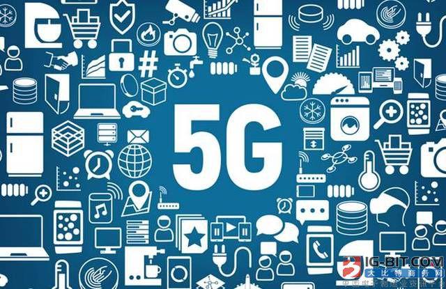 诺基亚贝尔利用4G和5G双网络连接完成5G NR数据通话测试