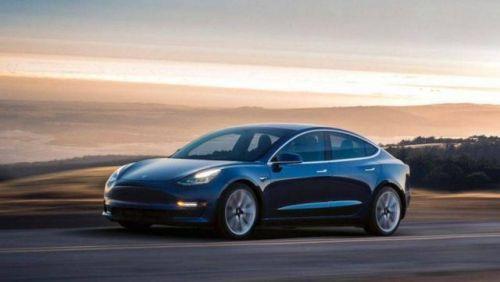新能源汽车驱动电机发展趋势分析