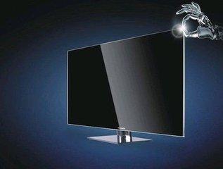 浅析液晶电视面板未来供需形势及价格走势