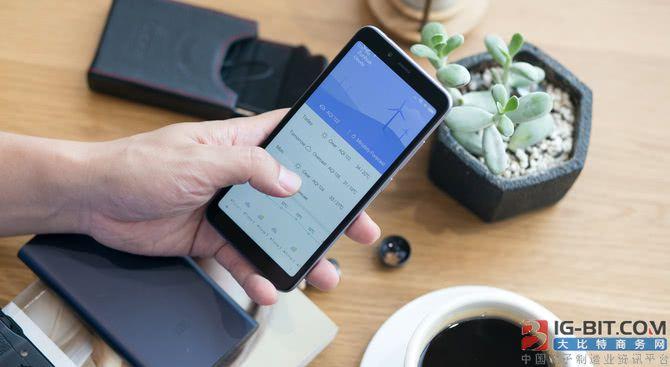 小米爱立信和解,MTK版小米手机或重返印度