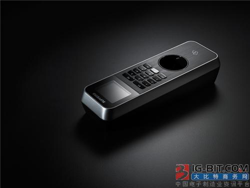 SUPREMA推出新品BioLite N2 户外最安全最快指纹门禁