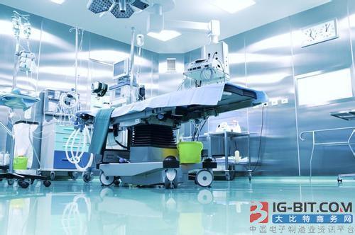 各省又有新规定 医疗器械监管呈高压态势!