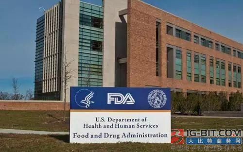 FDA更新医疗器械预提交(Pre-submission)指南