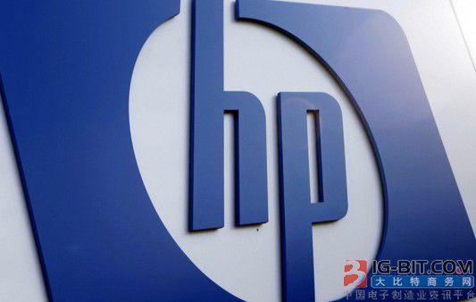 惠普在印度推出四款新型HP墨水罐打印机