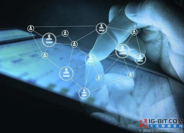 2018-2020年要初步建成工业互联网基础设施和产业体系