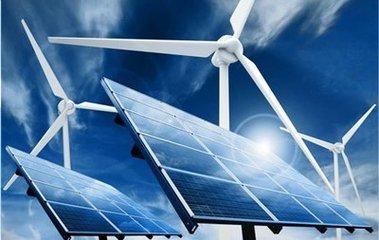 技术革新加速带动光伏产业打开清洁能源应用时代