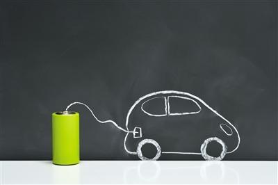 动力电池企业争夺战升级 1/3动力电池企业已出局
