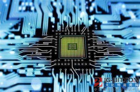 Harwin扩展高牢固性表面贴装3点PCB插槽系列应用范围