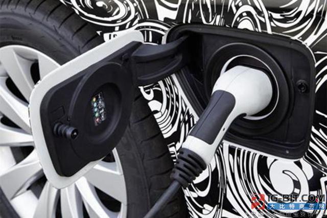 大势所趋 全面纯电动汽车时代将不可阻挡!