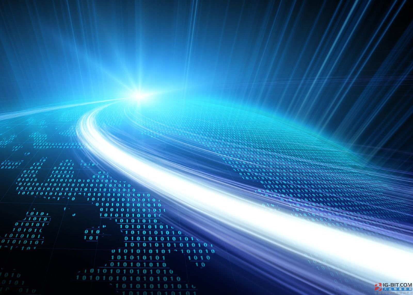 工信部发布Q1电信服务质量通告:全国移动电话用户14.7亿