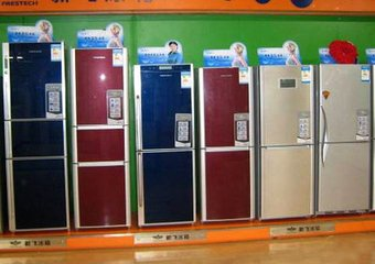 """""""保鲜""""技术将成为冰箱行业下一个分水岭"""