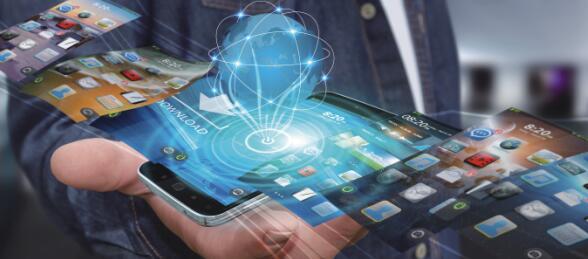 2019年移动电信固定宽带市场份额有望持平