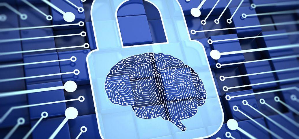 智能锁行业抄袭之风何时休?