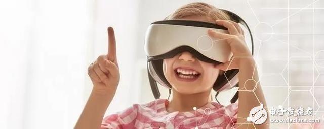 VR助力医学难题:浅析VR在医疗领域的应用