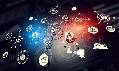 工业互联网进程加快 国产传感器迎来新机遇