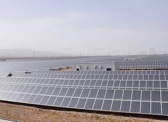 Sonnen携手SunPower在美国推广光伏+储能系统解决方案