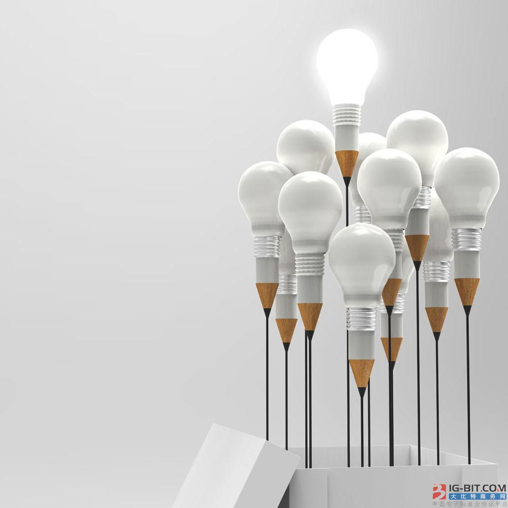 乾照光电连设两子公司 加码照明及半导体元件业务
