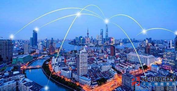 工信部:继续做好5G基站与同频卫星地球站兼容的工作