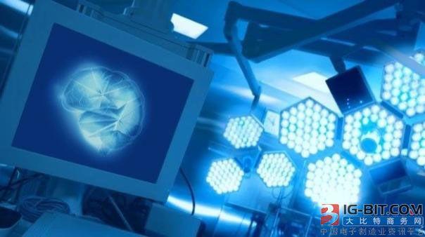 2018全球医疗器械公司TOP10榜单发布