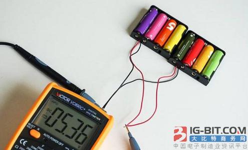 面对移动电源虚标乱象,怎样才能买到货真价值好物?