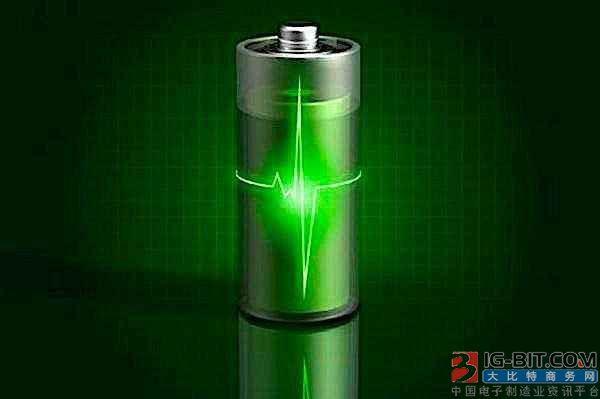 日本计划2022年全面掌握全固态电池相关技术