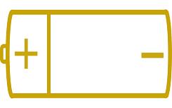 提升能量密度:特斯拉及国内电池企业布局21700电池