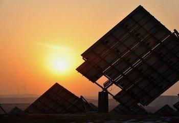 美国301案范围再扩大 相关电池组件加征25%关税