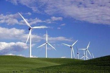 可再生能源补助目录公布 光伏企业受益最大