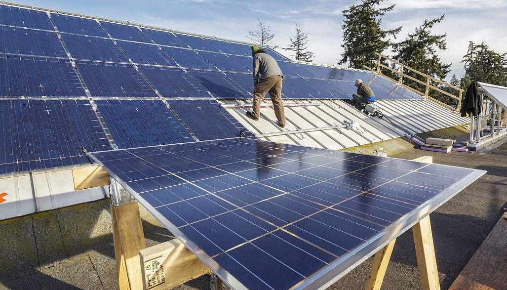 印度分布式屋顶光伏项目发展受制约