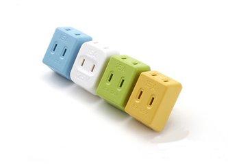 香港检测10款USB旅行万能插头转换器 均未通过