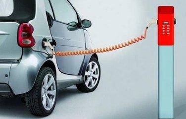 新能源汽车全面升级 未来产业发展或呈现三大趋势