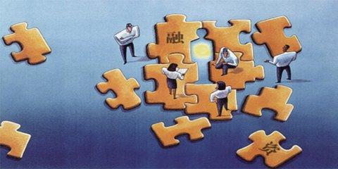 麦格米特取消重组方案中配套融资安排