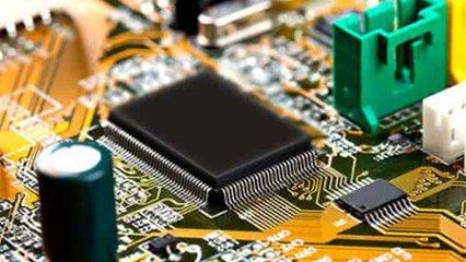 半导体分立器件_半导体集成器件_半导体特殊器件_器件