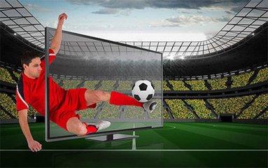 世界杯上的中国家电企业 营销价值几何?