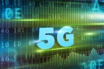 蔡明介:联发科5G研发进度优于当年4G