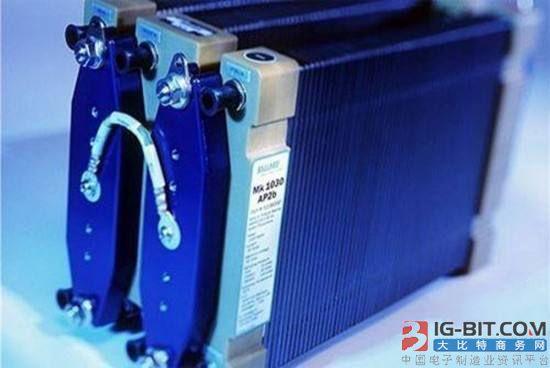 浅析燃料电池:少了三种关键材料商业化难成