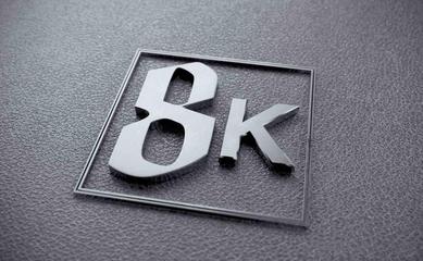 显示趋向:8K技术是无可替代的下一站