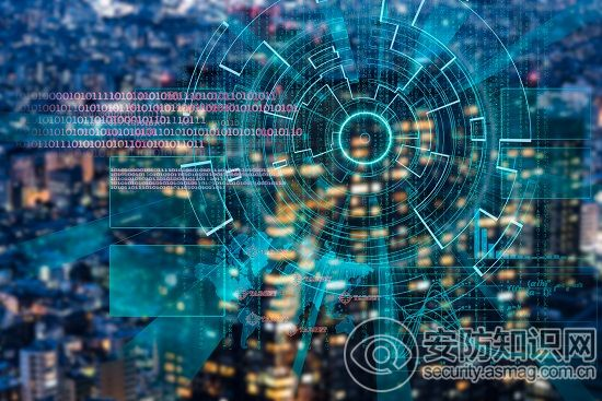 工业领域物联网发展趋势分析