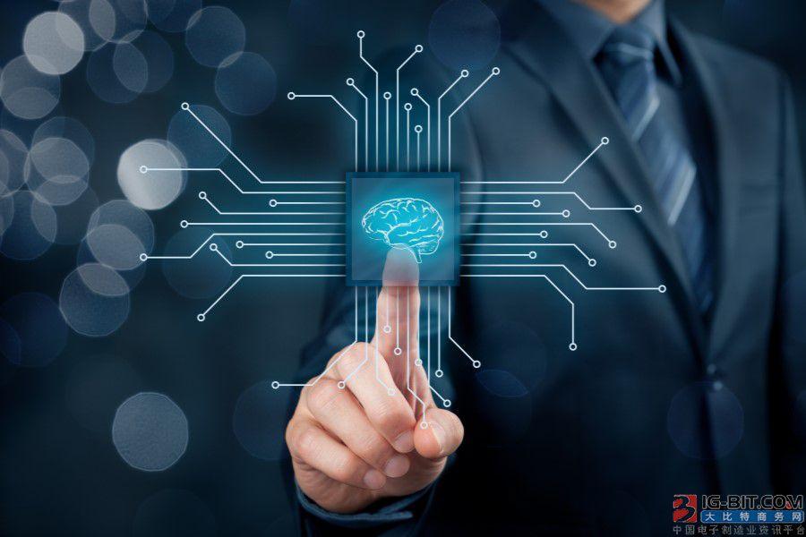百度发力医疗AI 肿瘤检测再次取得突破