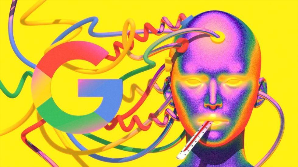谷歌开发AI系统预测病患死亡时间
