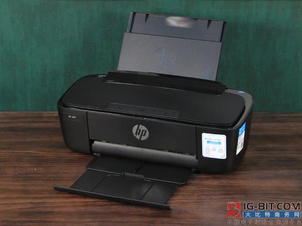 不卡纸的打印机不存在:学会这四招轻松处理