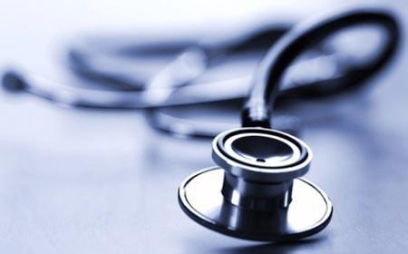 美对华将制定2000亿美元征税清单 国产医疗器械必须加码进口替代!