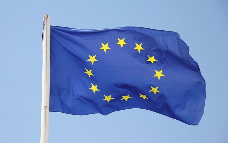欧盟对华征收光伏进口关税可能延迟至2019年