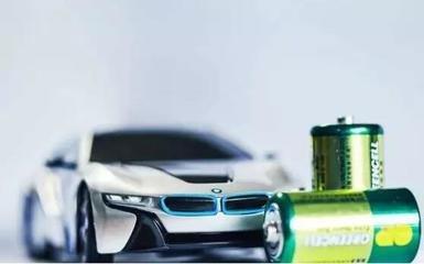新能源车企停留在PPT 造车迫近伪窗口期?