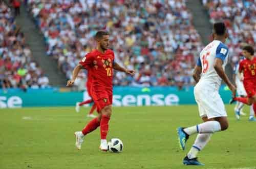 世界杯遇上618 海信全面屏AI电视销售破10000台