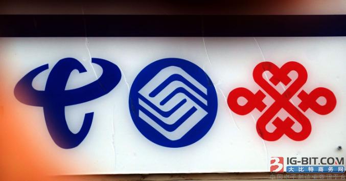 中国已成FTTH大国 运营商开放竞争给产业带来机遇