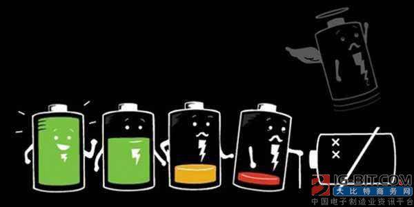 NEDO为固态电池研发项目豪掷100亿日元 38家日企和院校参与项目