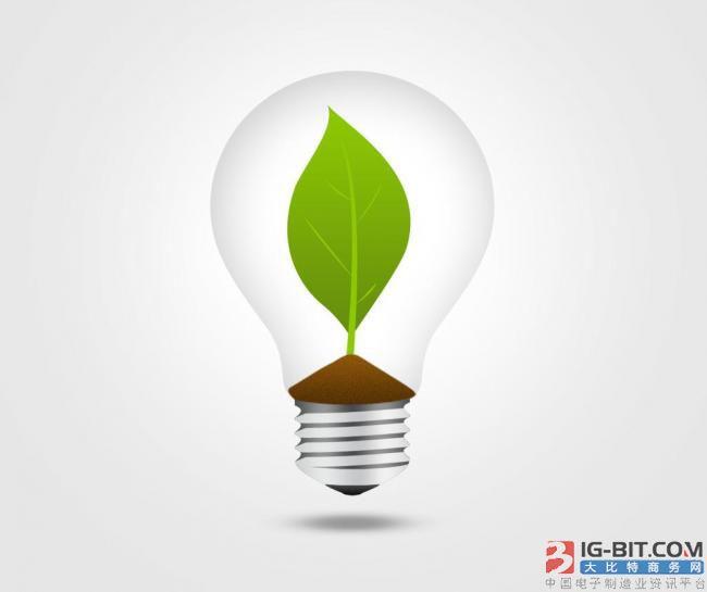 壹照明全年亏损同比扩大120.34%至2741.3万港元