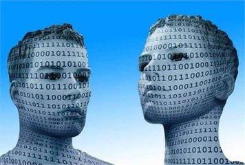 深扒人脸识别6技术及行业应用