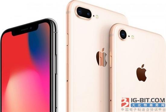 苹果砍掉iPhone SE2:今年三款全是大屏